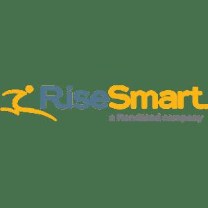 logo risesmart