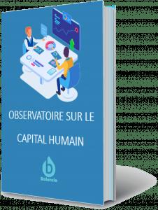 ebook observatoire sur le capital humain (analyse des risques)