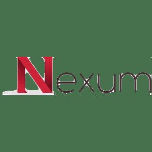 logo Nexum