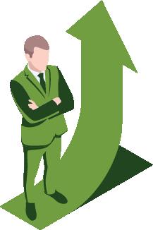 développement de carrière