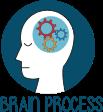 Brain process