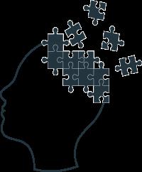 neurotisme